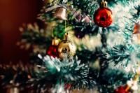 Cue Community Christmas